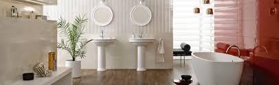 sanitär und badezimmermöbel baustoff brandes