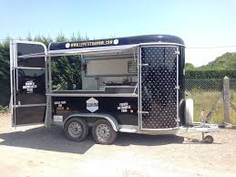 camion équipé cuisine achat camion snack moncamionresto com