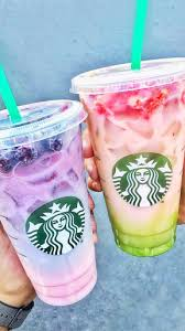 Starbucks Unicorn Frappuccino IPhone Wallpapers By MariaKajsa 1230 PM 0 Kommentarer