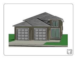 100 Bilevel Home Bluejettyca On Twitter 1262 Sqft BiLevel Plan