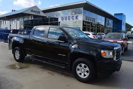 Vancouver - Pre-owned Vehicles For Sale Flex Fuel Toyota Tundra Crewmax In Texas For Sale Used Cars On Best Gas Mileage Trucks Economy For 2011 Ford F150 Sale Autotraderca Fseries Twelfth Generation Wikipedia Can Ethanol Damage Your Engine Howstuffworks The 27liter Ecoboost Is Engine Vehicles Archive Auto Villa Custom Fxiblefuel Vehicles In Brazil Jackson Mo Consignment First Credit How To Convert A Gen Iv Gm Truck More Power Northside Commercial Work And Vans
