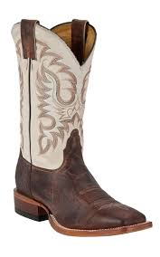 315 Best Country/cowboy Images On Pinterest | Western Wear, Cowboy ... Roper Boot Barn Brad Paisley Unleashes His Inner Fashionista Creates New Clothing Boot Presents At 2017 Icr Conference Muck Boots And Work Horse Tack Co Sheplers Will Become By The End Of Year Wichita Justin Womens Gypsy Collection 8 Western Opens First Council Bluffs Store Local News Jama Mens Fashion Wear 12 Best 25 Cody James Ideas On Pinterest Good Hikes Near Me Darcy Mudjug Compton Twitter Get Your Mudjugs In Select Boots For Men Western Warm Springs With Mad Dog 10282017 1027 The Coyote