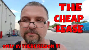 A WEL COMPANIES CHEAP LEASE ISN'T BAD - YouTube Crete Carrier Owner Operator Tractor Purchase Program Youtube Cdllife Gibson Energy Solo Trucking Job Crst Malone Lease Purchase Program Lease Rti Truck Driving Jobs Cdl Now Companies Jasko Enterprises Drivers One Inc Lepurchase Fancing For Commercial Vehicles Engs Finance Christenson Transportation Home Tribe Quality Waxahachie Location