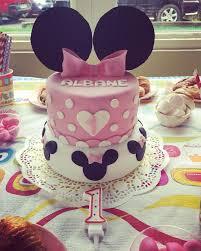 16 best dodo anniversaire images on birthday cakes
