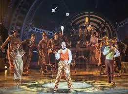 Cirque Du Soleil Cabinet Of Curiosities Seattle by 79 Best Kurios Images On Pinterest Cirque Du Soleil Sun And The