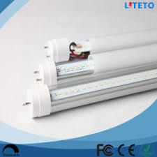 china liteto instantfit 5ft 30 watt cool white 4000k linear led
