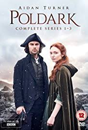 poldark tv series 2015 imdb