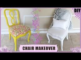 Chair Caning Instructions Youtube by 7 Best Upholstery Class Images On Pinterest Chair Makeover