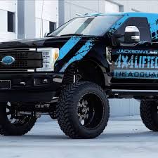 100 New Lifted Trucks Jacksonvilles Ultimate 4x4 Posts Facebook