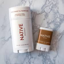 Native Deodorant Reddit Natural Deodorant Switch Our Grace Filled Journey Best 50 Nativecos Coupon Code W Free Shipping Sep 2018 Navivecom A That Works Luxmommy Houston Fashion Cos Promotion Code Front End Engineers Can Natural Deodorant Pass The Summer Stink Test Five Deodorants For Women Womens Fitness Style Au Naturelmy Favorite Beauty Product The 25 Off Vaseline Promo Codes Top 2019 Coupons Promocodewatch Reddit Native Sensitive Review Every Little Story Images Tagged With Nativecos On Instagram Revive Pure Cedarwood Pine Eucalyptus
