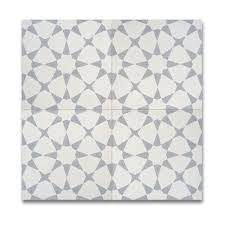 bathroom flooring on tile moroccan tiles and floors