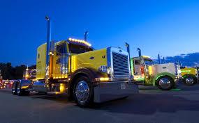 100 Big Truck Wallpaper 100 HDQ S S Desktop 4K HD Quality Pictures