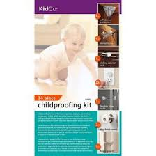 shop for kidco child safety products at babysupermarket diapers