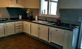 meuble de cuisine avec plan de travail pas cher meuble cuisine avec plan de travail meuble bas de cuisine avec plan