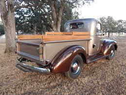 Gary Warner's 1941 1/2 Ton | Chevs Of The 40's | News, Events & Forum Vintage Studebaker Truck Stock Photos Transtar Pickup 1957 Page 2 1946 Studebaker Truck The Hamb Pickup Classic Trucks Motor Car And Cars 52 Studevette Ls1tech Camaro Febird Hot Rods Turbo Huh Us6 Editorial Otography Image Of Moscow 60396112 Rat By Drivenbychaos On Deviantart Utilitarian Beauty 1938 K10 Fast Express Trucks Talk