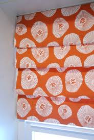 Kitchen Curtains Searsca by 47 Best Curtains Images On Pinterest Curtains Window Coverings