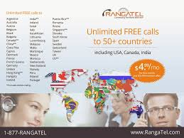 VoIP Home Phone Service Provider RangaTel: Cheapest VoIP Service ... Voip Internet Phone Service In Lafayette In Uplync How To Set Up Voice Over Protocol Your Home Much 2 Months Free Grandstream Providers Supply Cloudspan Marketplace Santa Cruz Company Telephony Ubiquiti Networks Unifi Enterprise Pro Uvppro Bh Startup Timelines Vonage Timeline Website Evolution Residential Harbour Isp Amazoncom Obi200 1port Adapter With Google Features Abundant And Useful For Call Management Best 25 Voip Providers Ideas On Pinterest Phone Service