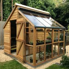How To Make A Garden Shed Plans by Best 25 Pallet Shed Plans Ideas On Pinterest Shed Plans Pallet