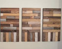 Clever Design Wall Decor Wood Or Etsy Rustic Home Art Panel Carving Wooden Letters Signs