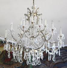 chandeliers design magnificent chandeliers chic mercury