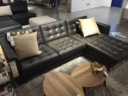 Twilight Sleeper Sofa Ebay by Landskrona Bank Van Ikea Donderbruin Interieur Pinterest