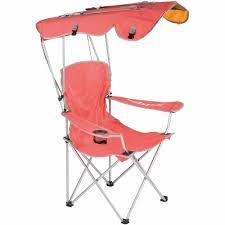 Kelsyus Original Canopy Chair by Kelsyus Canopy Chairs Rainwear