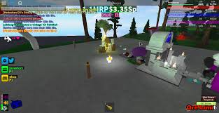 Roblox Games Like Miners Haven - Robux Ebay Abra Introduces Worlds First Allinone Cryptocurrency Wallet And Enjin Beam Qr Scanner For Airdrops Blockchain Games Egamersio Idle Miner Tycoon Home Facebook Crypto Cryptoidleminer Twitter Dji Mavic Pro Coupon Code Iphone 5 Verizon Kohls Coupons 2018 Online Free For Idle Miner Tycoon Cadeau De Fin D Anne Personnalis On Celebrate Halloween In The Mine Now Roblox Like Miners Haven Robux Dont Have To Download Apps Dle Apksz Hile Nasl Yaplr Videosu