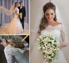 wholesale wedding dress suppliers usa