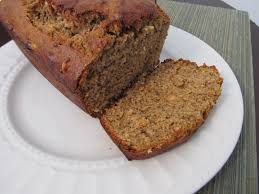 Skinnytaste Pumpkin Bread by Baking Archives Fitness And Frozen Grapes
