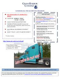 "IMPORTANT****** COMMERCIAL TRUCK DRIVING PROGRAM GET YOUR CLASS ""A ... North Carolina Trucking Jobs Showcase New Truck Driver Traing Cdl Driving Schools Roehl Transport Roehljobs Jr Schugel Student Drivers Lifetime Job Placement Assistance For Your Career Companies Are Struggling To Attract The Brig Drivejbhuntcom Benefits And Programs Drive Jb Midwest Technical Institute Professional Graduate Intertional School How Much Do Earn In Canada Truckers Students Shaky Market Drives People"