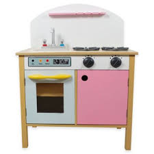 Hape Kitchen Set Canada by Pretend Play Kitchen Set From Buy Buy Baby