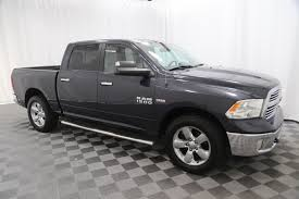 Pre-Owned 2014 Ram 1500 Crew Cab Big Horn 4x4 Truck In Wichita ... 2014 14 Dodge Ram 1500 Sport Pickup Truck Triple Black Diesel First Look Trend Used Tradmanexpress For Sale Fort Loramie Oh Comfortable Crew Cab 2500 Hd 64l Hemi Delivering Promises Review The Power Wagon Laramie 4x4 Test Car And Driver Or Which Is Right For You Ramzone Next Generation Of Clydesdale Fast 2016 Inspirational Reviews Rating Slt City Pa Pine Tree Motors Ram Express Battle Creek Mi Kalamazoo Grand Rapids Ecodiesel Drive Review Autoweek