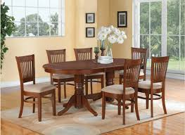 Dining Room Furniture Vancouver
