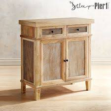 Cabinets Chests Living Room Furniture
