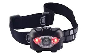 Head Lamp top 10 best running headlamps 2017 which is right for you