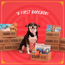 BarkBox Coupon: First Box $5 With 6+ Month Subscription ... Bark Box Coupons Arc Village Thrift Store Barkbox Ebarkshop Groupon 2014 Related Keywords Suggestions The Newly Leaked Secrets To Coupon Uncovered Barkbox That Touch Of Pit Shop Big Dees Tack Coupon Codes Coupons Mma Warehouse Barkbox Promo Codes Podcast 1 Online Sales For November 2019 Supersized 90s Throwback Electronic Dog Toy Bundle Cyber Monday Deal First Box For 5 Msa