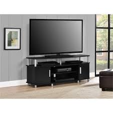 Ameriwood Dresser Assembly Instructions by Ameriwood Furniture Carson Tv Stand For Tvs Up To 50