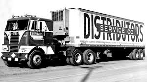 Diamond REO COE 1968 74 - YouTube 1970 Diamond Reo Day Cab Truck Tractor Model C11464dbl Vin Semi Truck Trailers For Sale Craigslist Exclusive Diamond Reo Check Out Junior Elmores 1975 Cabover T Wikiwand 1969 Model C 10142 D Chassis Diagram Sales Brochure 1948 Fire Truck Excellent Cdition Single Axle Dump Walk Around Youtube 1960 1962 1964 1966 1968 Co 50 78 Albion National Road Transport Hall Of Fame Pin By Ray Leavings On Reo Trucks Pinterest Cars Coe 74