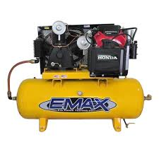 24 HP Gas Air Compressor, 2 Stage, 3 Cycle, 120 Gallon, Truck Mount ... Car Air Compressor 12v 4x4 Portable Tyre Deflator Inflator Pump 300l Wabco Semi Truck Big Machine Parts Used Puma Gas At Texas Center Serving Ultimate Ford F150 Safer Towing Better Handling Part 1 On Board Kit Shane Burk Glass And Cummins Ink Air Compressor Deal News China Tire 150 Psi Mounted Compressors Pb Loader Cporation Board Mounted To Truck Frame 94 Gmc Trucks 4wd Using An In A Vehicle