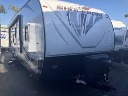 2019 Forest River Shockwave Dx Tt 28RQG - Fountain Valley Trailers ... File06499jfmaharlika Highway Cagayan Valley Road Parish Church San 1955 Wyandotte Small Series Farms Truck And Stake Trailer Amazoncom 35 Flutedside Trailer 2pack Assembled Lehigh Pmtv Tv Trucks 4k Mobile Video Why Drive For Mvt Cdl A Truck Driving Jobs Apply Today Assetsdealeroncom Assetsmisc15314 Ccaej On Twitter Mira Loma Residents Cannot Continue To Be Wabash Repair Offers Services Transport Trucking Drivers Grand Meadow Mn Ltd Opening Hours 2551 Priest Ave Mid Disposal Amrep An Original Th Flickr