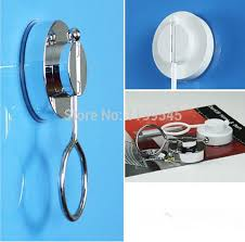 Suction Cup Window Curtain Rod by Suction Shower Curtain Rail Integralbook Com