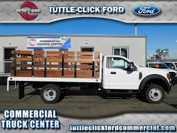 100 Cube Trucks For Sale TuttleClick Commercial Irvine Orange County Heavy Duty