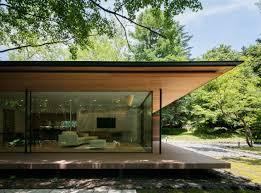 100 Studio 4 Architects Gallery Of Yokouchi Residence Kidosaki