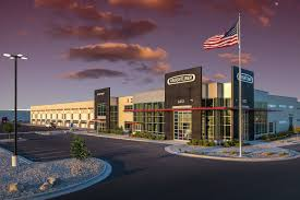 100 Warner Truck Center Idaho Falls Gouldplus
