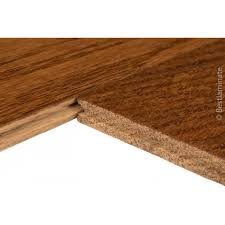 Ash Gunstock Hardwood Flooring by Bruce Natural Choice Gunstock Bruc5011 Solid Hardwood Flooring