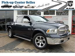 Longhorn Truck Rentals - Best Truck 2018 North Park Chevrolet Is A New And Used Chevy Dealer In The San Truck Accsories Antonio Best 2017 Frontier Gearfrontier Gear 8898 Husky Liners Classic Style Floor Accessory 4000lb Capacity Truck Bed Slideout Cargo Tray Nissan Tx Ingram Auto Millennium Window Films Luxury Store Mania Campers Bed Tonneau Covers Jesse