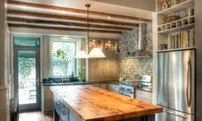 cuisine originale en bois cuisine originale en bois tigerptc info