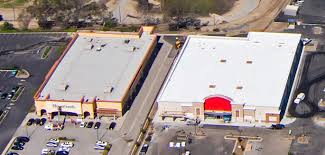 Lease Retail Space In Glendora Commons On 1274 S Lone Hill Ave In ... Glendora Commons Retail 1241 1251 S Lone Hill Ave Offbeat La Rubel Castle A Dreamers Masterpiece In Barnes Noble Bnbuzz Twitter Stress Anxiety Uncertainty Ca Patch 1135 E Gladstone St 91740 Mls Pw16076334 Redfin 20 Best Apartments In Charter Oak With Pictures Montebello Mom Free Drivethru Flu Shot 1017 West