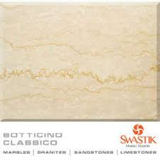 beige marble slabs perlato sicilia marble wholesale trader from