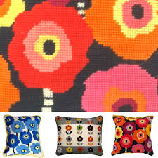 186 best Contemporary Needlepoint Designs images on Pinterest